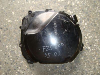 Крышка сцепления для Yamaha FZS 600 1995-2003