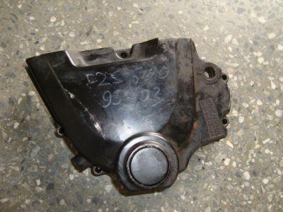 Крышка звезды для Yamaha FZS 600 1995-2003