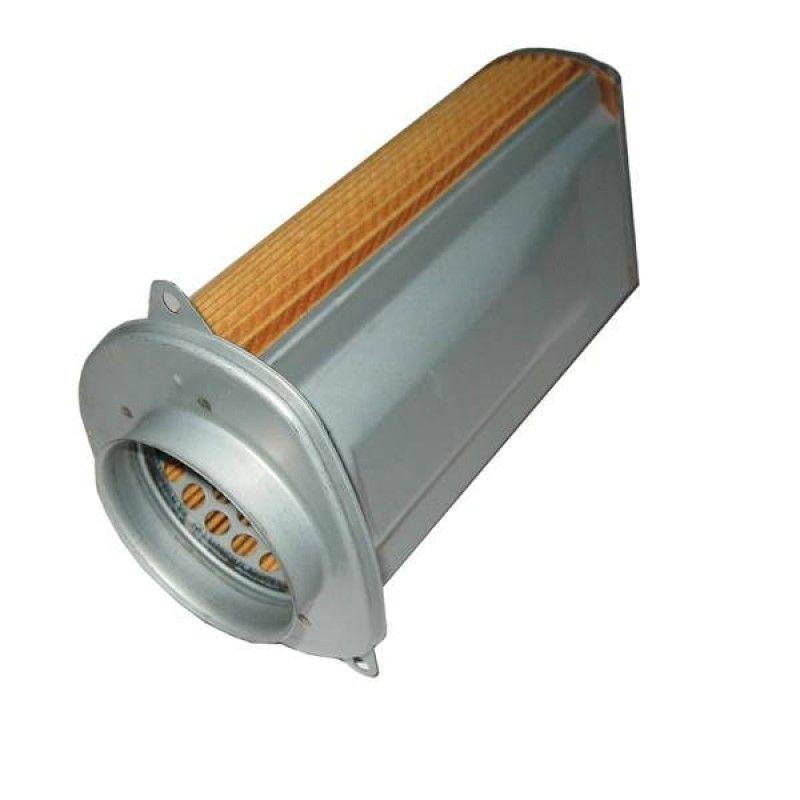 Воздушный фильтр HFA3606 Suzuki