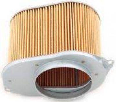 Воздушный фильтр HFA3607 Suzuki