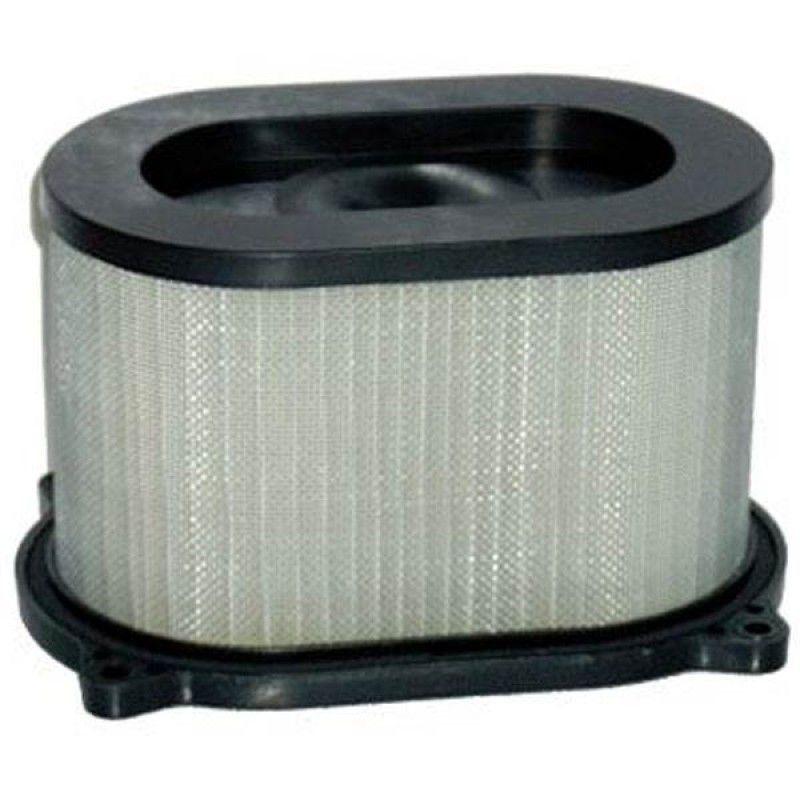 Воздушный фильтр HFA3609 Suzuki SV 650 99-02