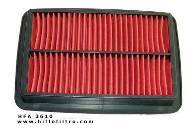 Воздушный фильтр HFA3610 Suzuki