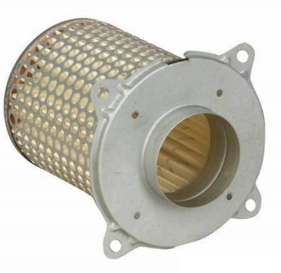 Воздушный фильтр HFA3801 Suzuki