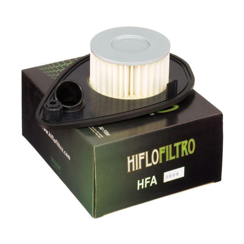 Воздушный фильтр HFA3804 Suzuki