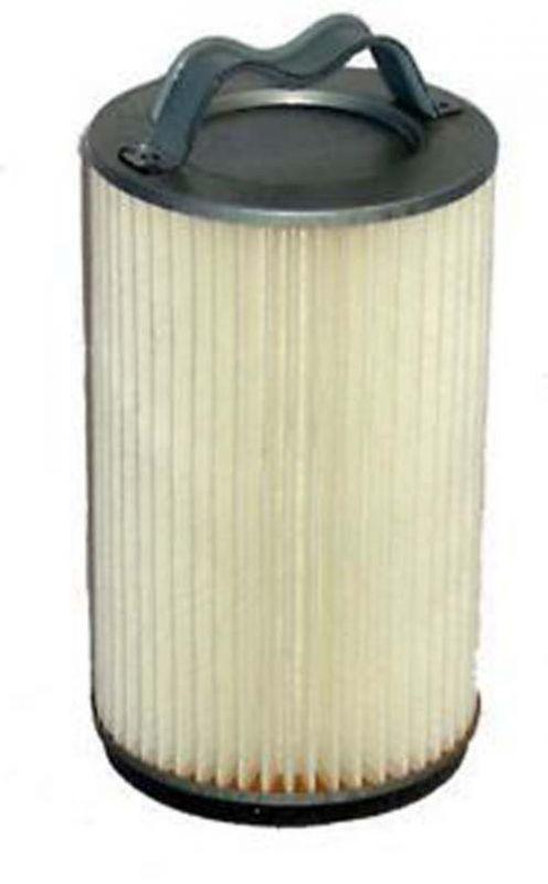 Воздушный фильтр HFA3902 Suzuki