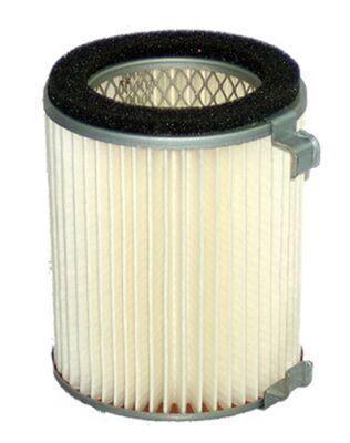 Воздушный фильтр HFA3905 Suzuki