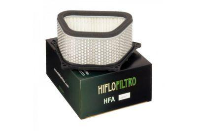Воздушный фильтр HFA3907 Suzuki