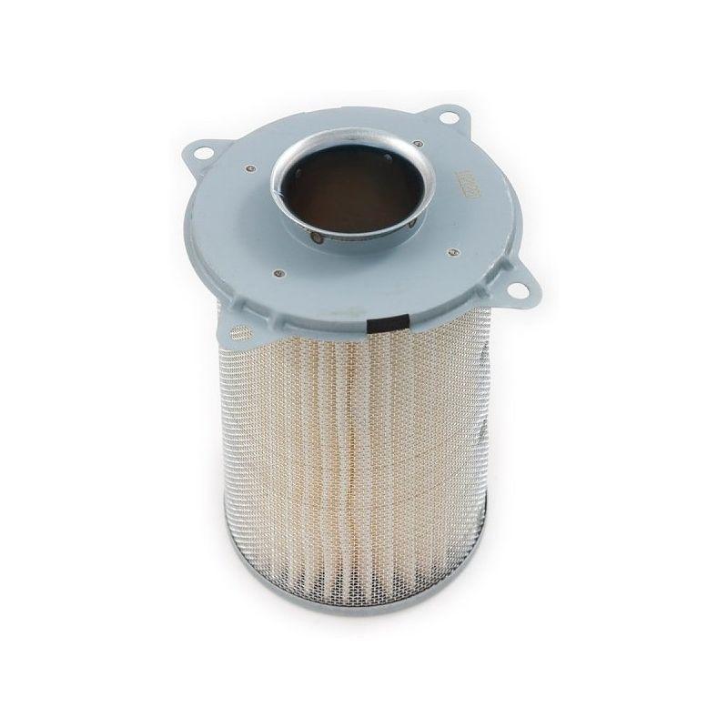 Воздушный фильтр HFA3909 Suzuki