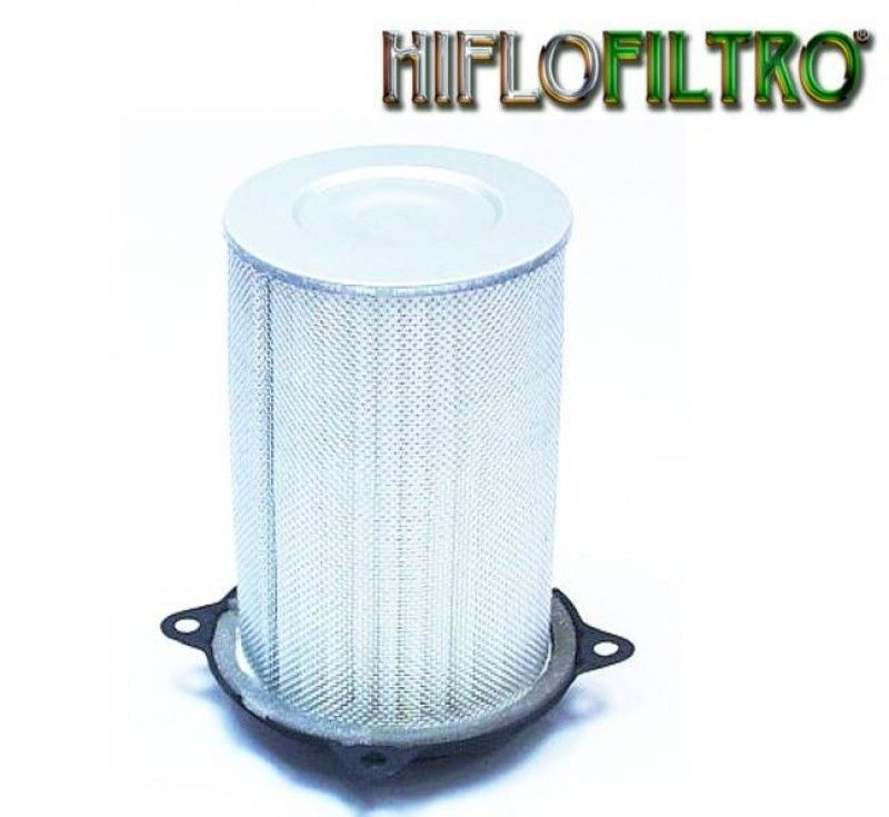 Воздушный фильтр HFA3501 Suzuki GS 500 97-03, GSX 1200 Inazuma 99-00