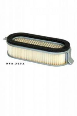 Воздушный фильтр HFA3502 Suzuki GSX 550 83-87