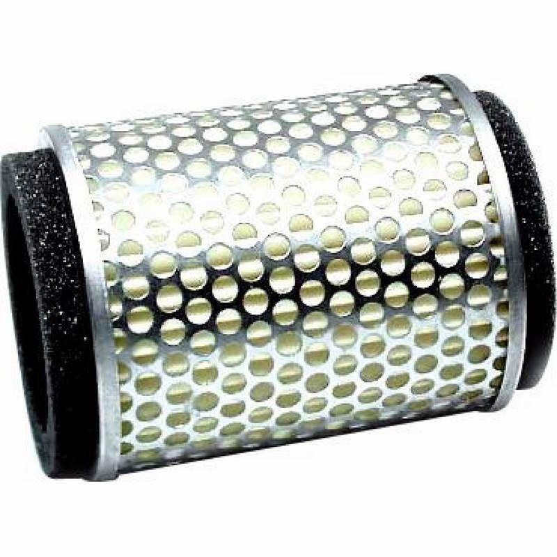 Воздушный фильтр HFA2601 Kawasaki