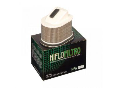 Воздушный фильтр HFA2707 Kawasaki