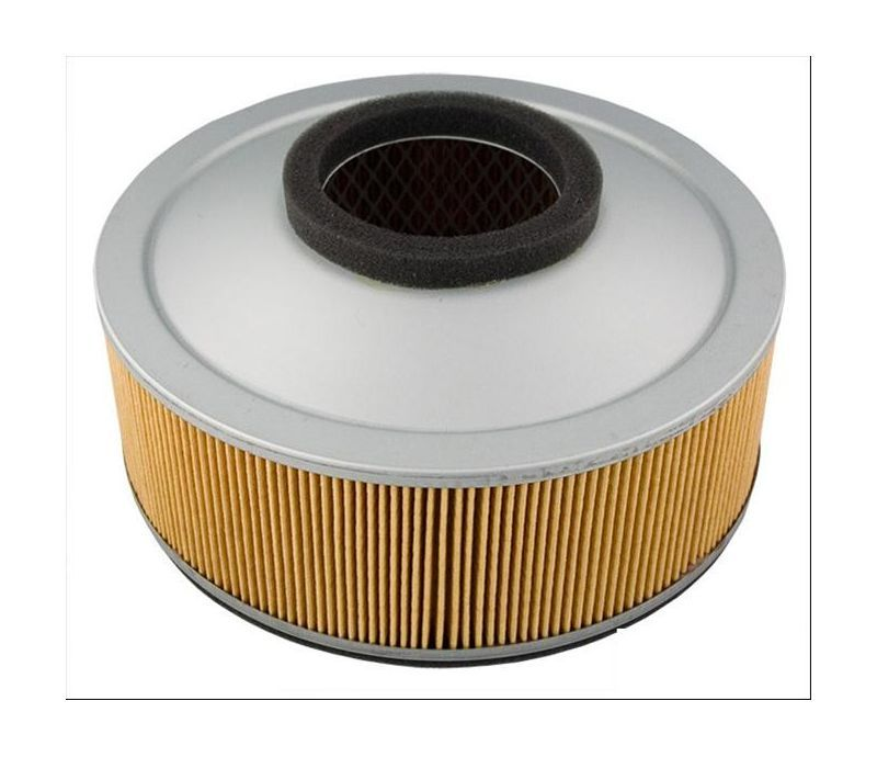 Воздушный фильтр HFA2801 Kawasaki