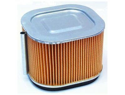 Воздушный фильтр HFA2903 Kawasaki