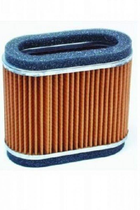 Воздушный фильтр HFA2906 Kawasaki