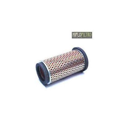 Воздушный фильтр HFA2502 Kawasaki