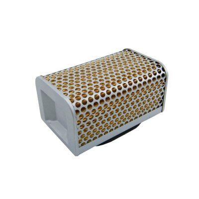 Воздушный фильтр HFA2504 Kawasaki