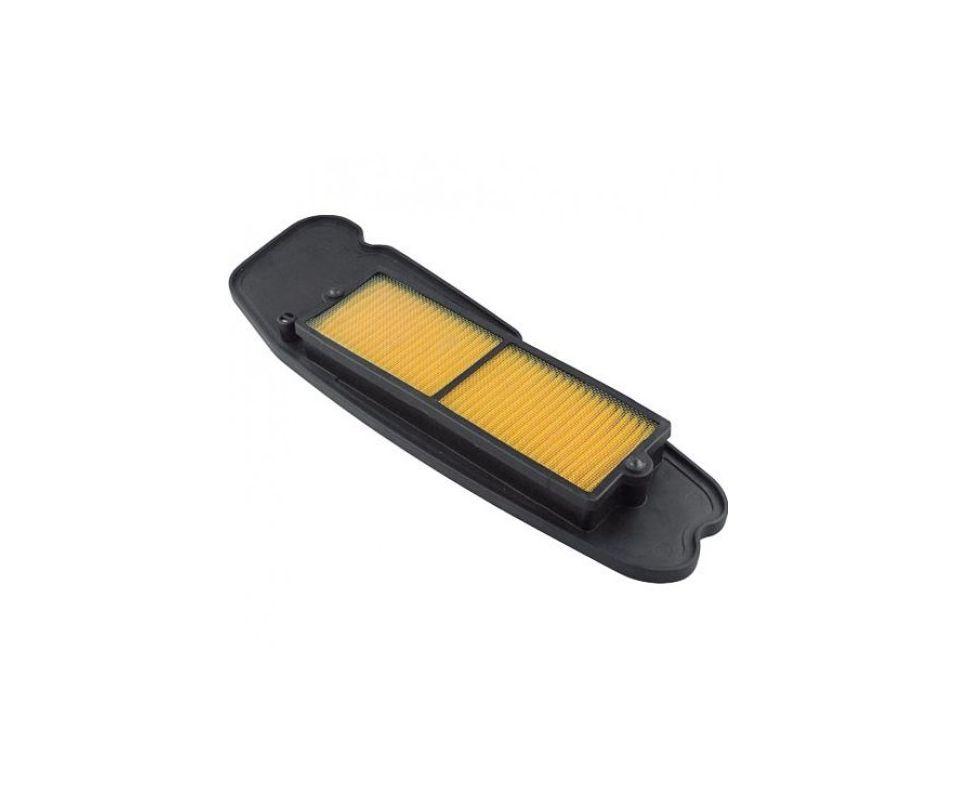 Воздушный фильтр HFA 4405 Yamaha
