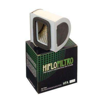 Воздушный фильтр HFA 4504 Yamaha
