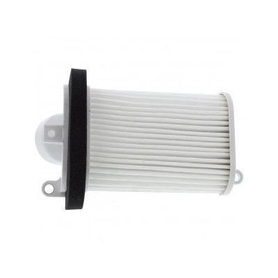 Воздушный фильтр HFA 4509 Yamaha