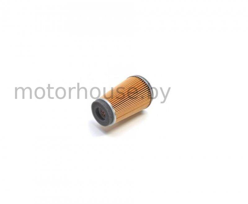 Воздушный фильтр HFA4102 MBK XC 125 Flame 95-99, Yamaha XC 125 Cygnus 95-99