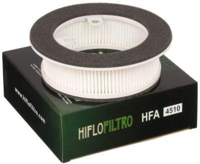 Воздушный фильтр HFA 4510 Yamaha
