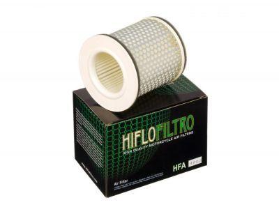 Воздушный фильтр HFA 4603 Yamaha