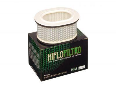 Воздушный фильтр HFA 4606 Yamaha