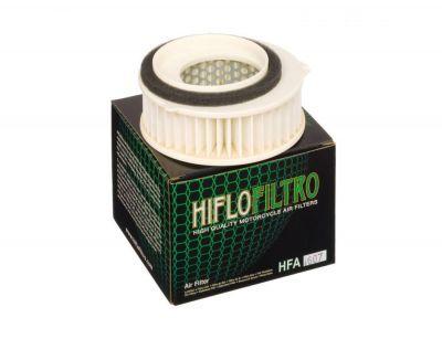 Воздушный фильтр HFA 4607 Yamaha