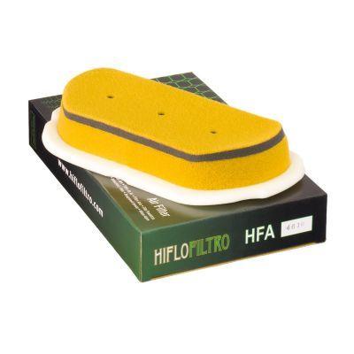 Воздушный фильтр HFA 4610 Yamaha