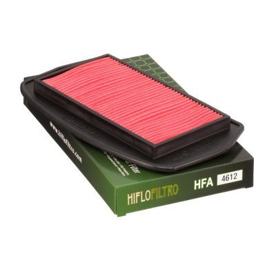 Воздушный фильтр HFA 4612 Yamaha