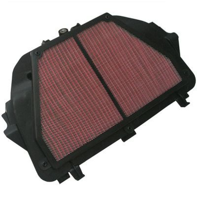 Воздушный фильтр HFA 4614 Yamaha