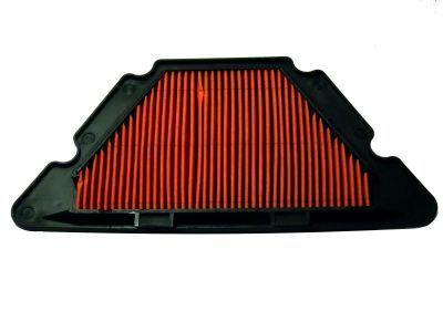 Воздушный фильтр HFA 4615 Yamaha
