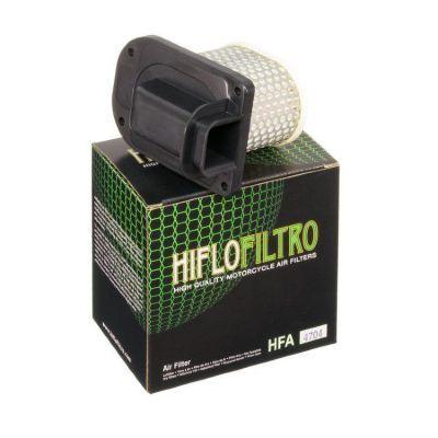 Воздушный фильтр HFA 4704 Yamaha