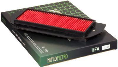 Воздушный фильтр HFA 4706 Yamaha