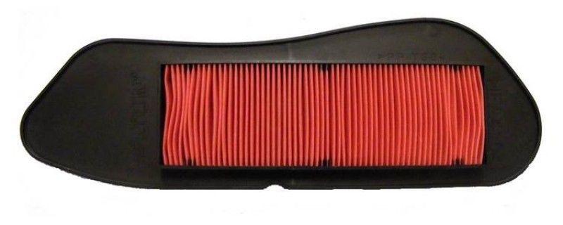 Воздушный фильтр HFA 4104 Yamaha