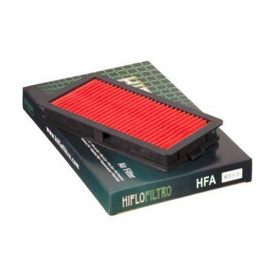 Воздушный фильтр HFA 4801 Yamaha