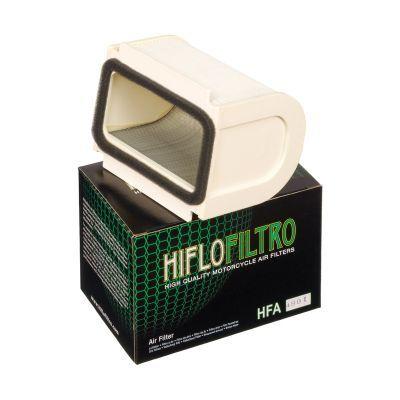 Воздушный фильтр HFA 4901 Yamaha