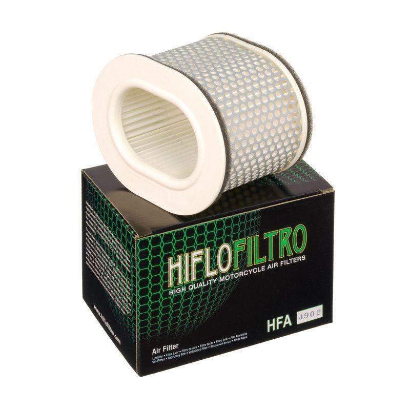 Воздушный фильтр HFA 4902 Yamaha