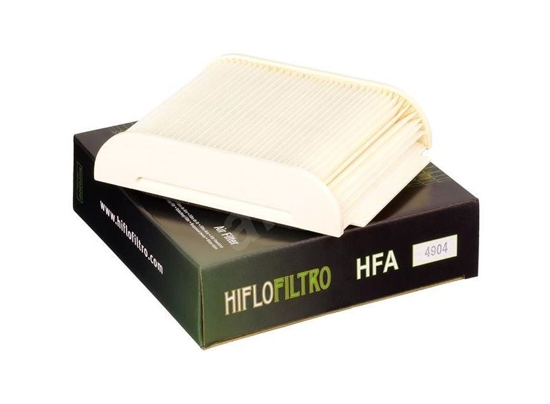 Воздушный фильтр HFA 4904 Yamaha