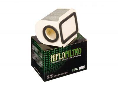 Воздушный фильтр HFA 4906 Yamaha
