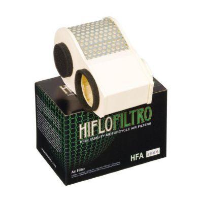 Воздушный фильтр HFA 4908 Yamaha
