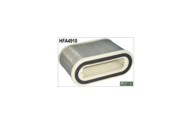Воздушный фильтр HFA 4910 Yamaha