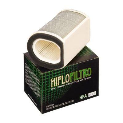 Воздушный фильтр HFA 4912 Yamaha