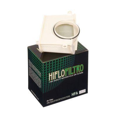 Воздушный фильтр HFA 4914 Yamaha