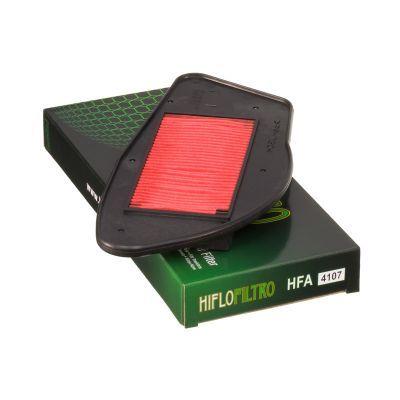 Воздушный фильтр HFA 4107 Yamaha