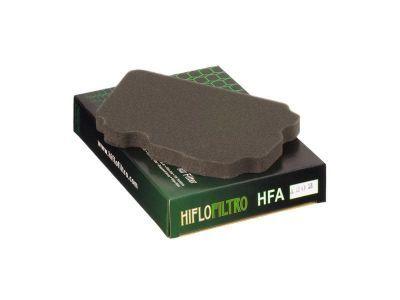 Воздушный фильтр HFA 4202 Yamaha