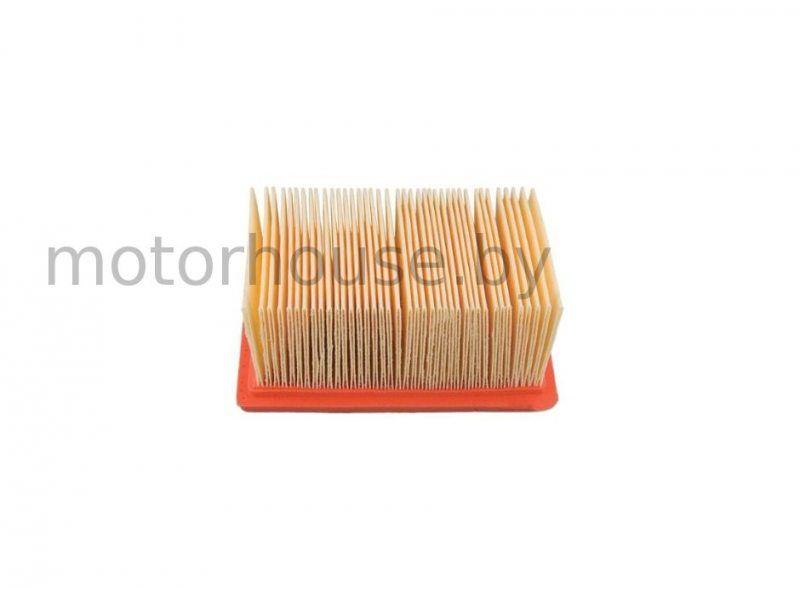 Воздушный фильтр HFA7602 BMW F 650 Scarver 02-05, BMW G 650 (X-Country, X-Challenge) 07-10