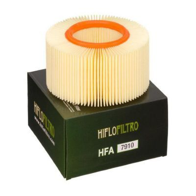 Воздушный фильтр HFA7910 BMW