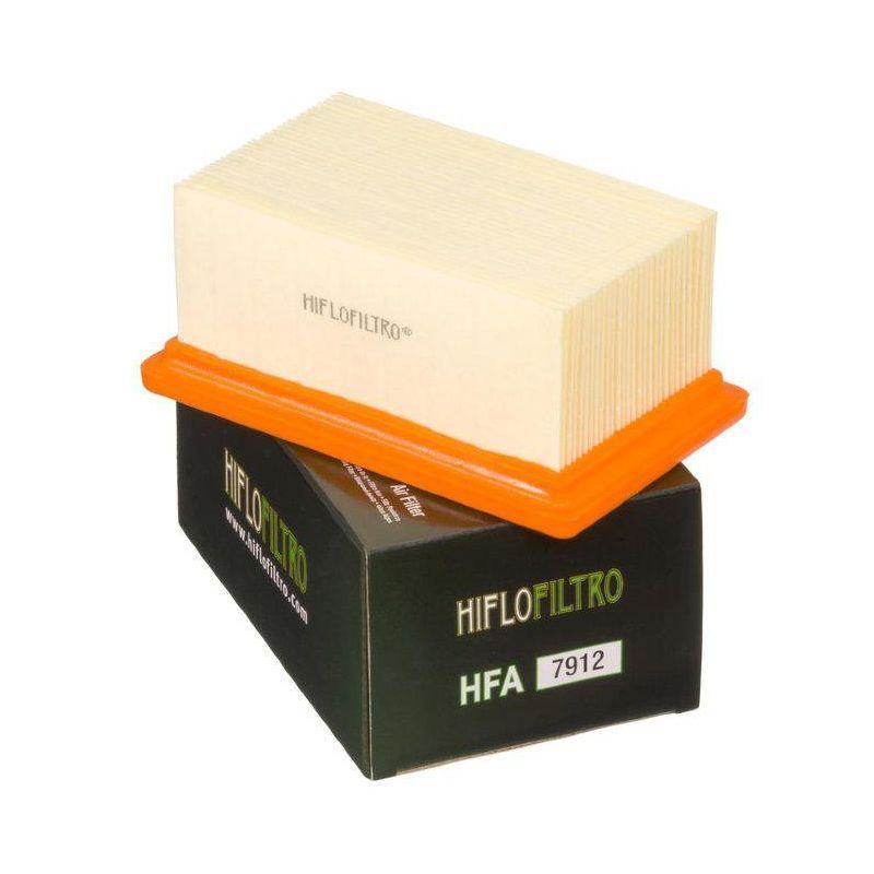 Воздушный фильтр HFA7912 BMW